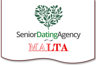 senior dating in malta Join this fun filled online dating site for free mature single dating has over 5 million singles to search and date guaranteeing you'll find like-minded singles near you.